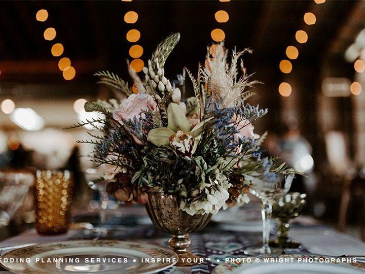 Tmx Wp04 Inspireyour Weddingplanningservices Aj Profile 51 1863041 157653830312901 Savoy, IL wedding planner