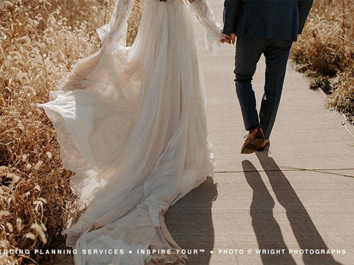Tmx Wp08 Inspireyour Weddingplanningservices Aj Profile 51 1863041 157653831661639 Savoy, IL wedding planner