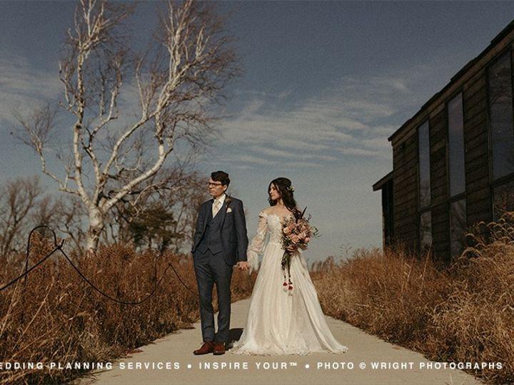 Tmx Wp10 Inspireyour Weddingplanningservices Aj Profile 51 1863041 157653831762152 Savoy, IL wedding planner