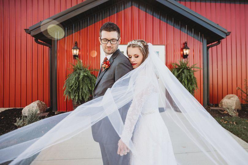 bride groom at rrc 51 1073041 162197407039773