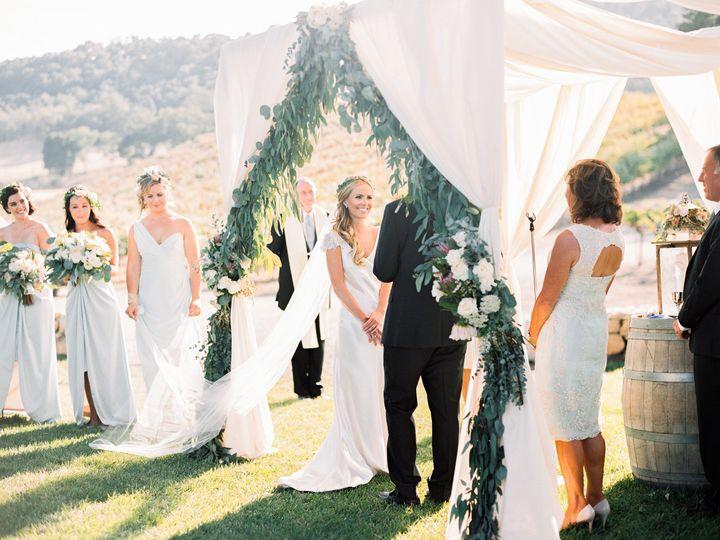 Tmx 1425693983897 Daniellepoffphoto 288 Los Angeles wedding band