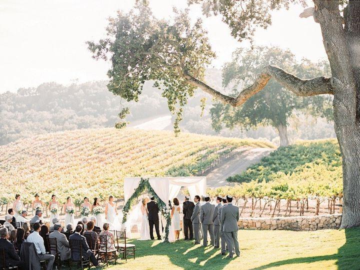Tmx 1425694007311 Daniellepoffphoto 290aa Los Angeles wedding band