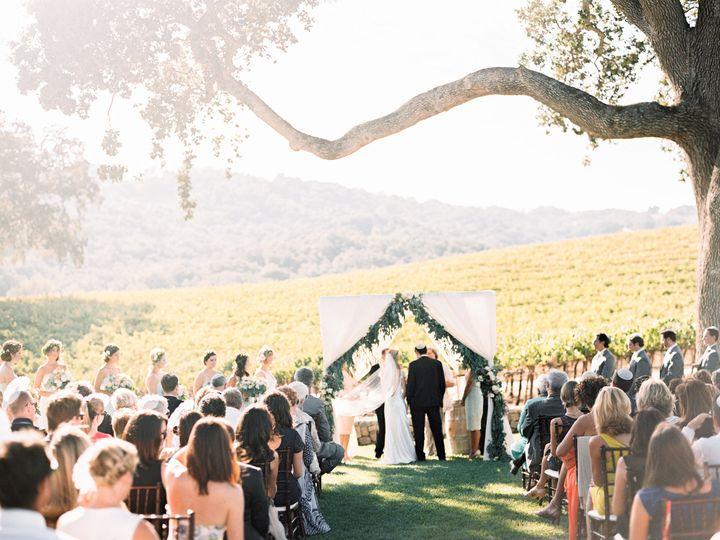 Tmx 1425694026475 Daniellepoffphoto 395 Los Angeles wedding band