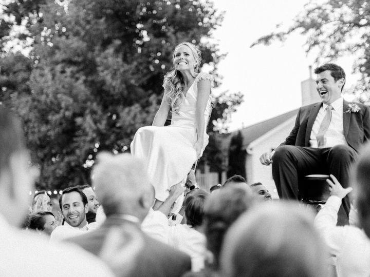 Tmx 1425694185637 Daniellepoffphoto 509 Los Angeles wedding band
