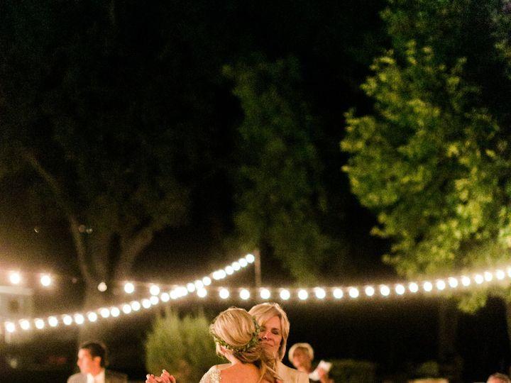 Tmx 1425694270182 Daniellepoffphoto 615 Los Angeles wedding band