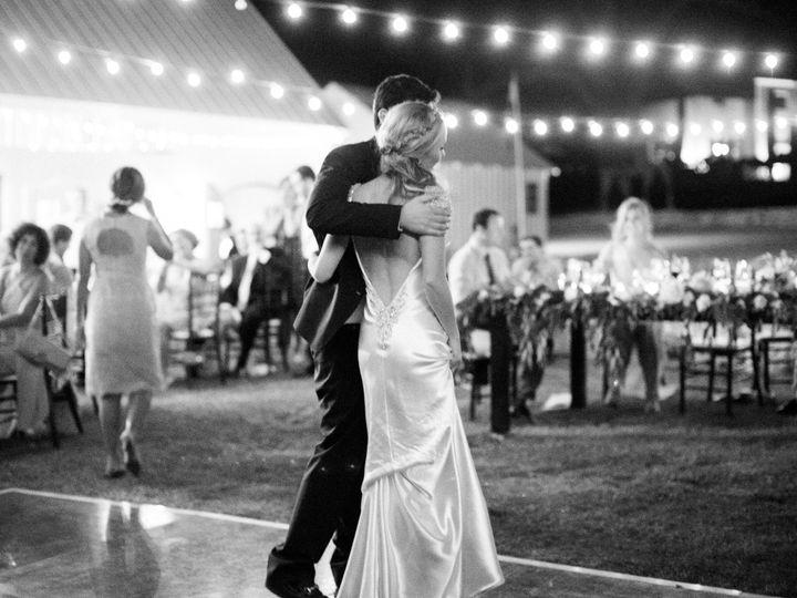 Tmx 1425694317189 Daniellepoffphoto 621 Los Angeles wedding band
