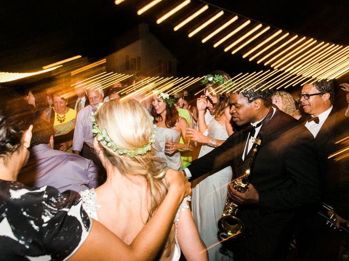 Tmx 1425694503092 Daniellepoffphoto 717 Los Angeles wedding band