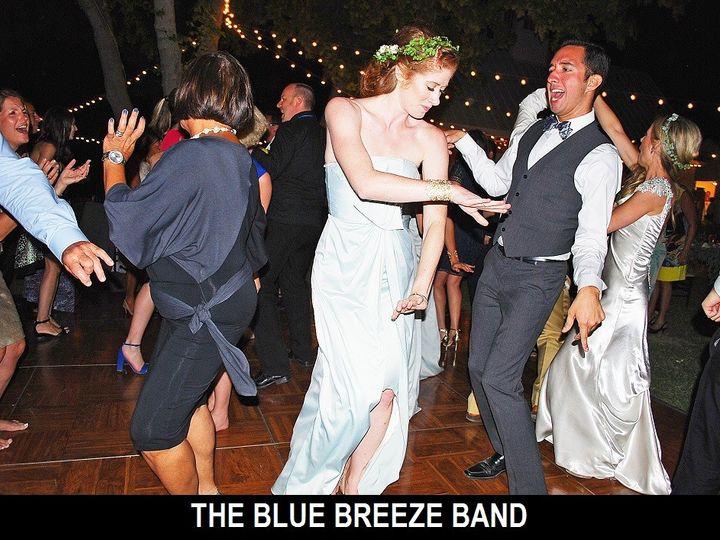 Tmx 1425694541424 Sophieelliott2aa Los Angeles wedding band