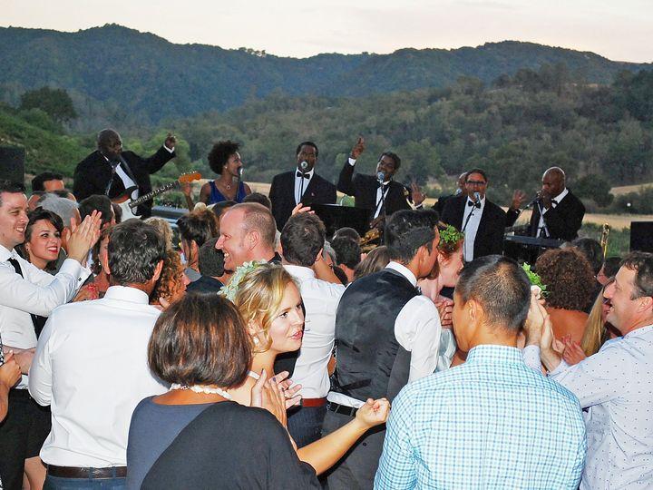 Tmx 1425694546451 Sophieelliott3 Los Angeles wedding band