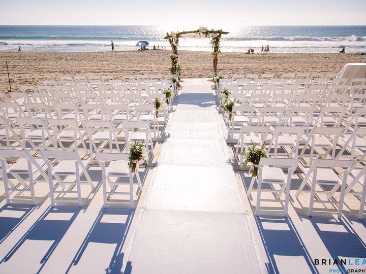 Tmx 1436475461253 Shiraandrewweddingphotos Brianleahyphoto 0112 Los Angeles wedding band