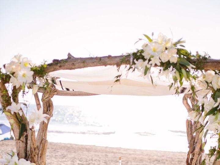 Tmx 1436475474828 Shiraandrewweddingphotos Brianleahyphoto 0125 Los Angeles wedding band