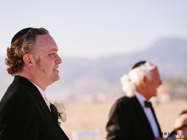 Tmx 1436475523820 Shiraandrewweddingphotos Brianleahyphoto 0215 Los Angeles wedding band