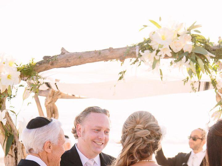 Tmx 1436475550457 Shiraandrewweddingphotos Brianleahyphoto 0235 Los Angeles wedding band