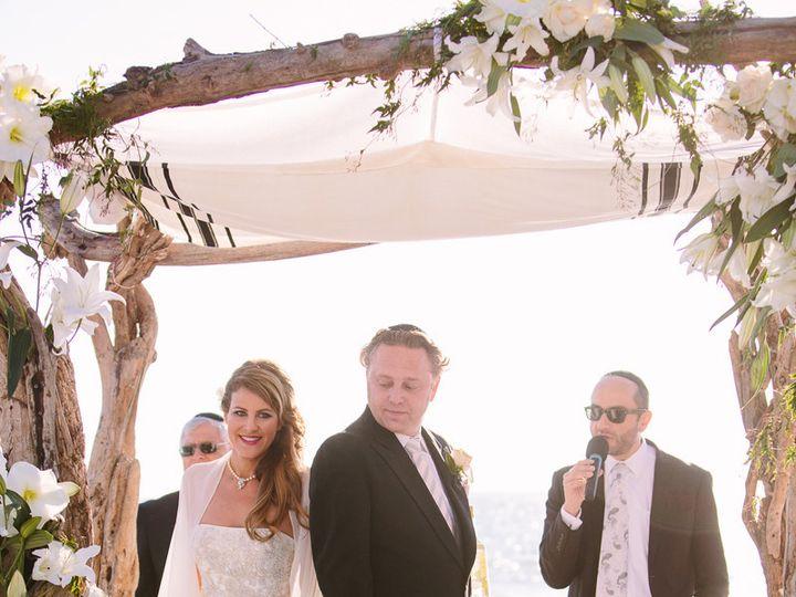 Tmx 1436476061236 Shiraandrewweddingphotos Brianleahyphoto 0248 Los Angeles wedding band