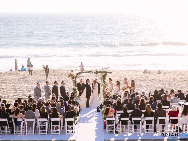 Tmx 1436476066638 Shiraandrewweddingphotos Brianleahyphoto 0250 Los Angeles wedding band