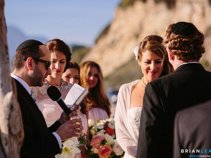 Tmx 1436476085455 Shiraandrewweddingphotos Brianleahyphoto 0260 Los Angeles wedding band