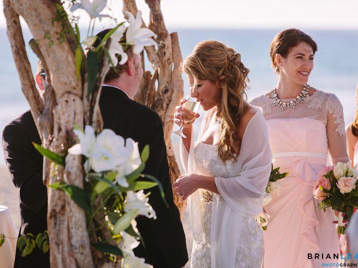 Tmx 1436476090676 Shiraandrewweddingphotos Brianleahyphoto 0262 Los Angeles wedding band
