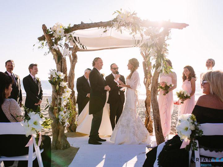 Tmx 1436476096534 Shiraandrewweddingphotos Brianleahyphoto 0265 Los Angeles wedding band