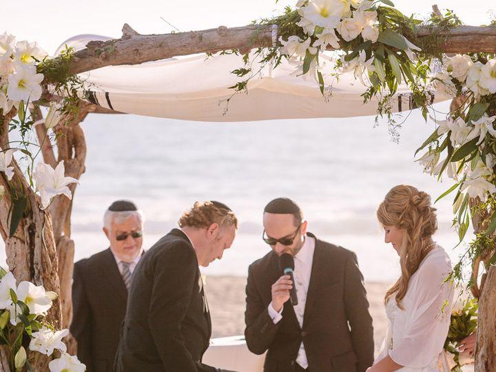 Tmx 1436476114516 Shiraandrewweddingphotos Brianleahyphoto 0344   Co Los Angeles wedding band