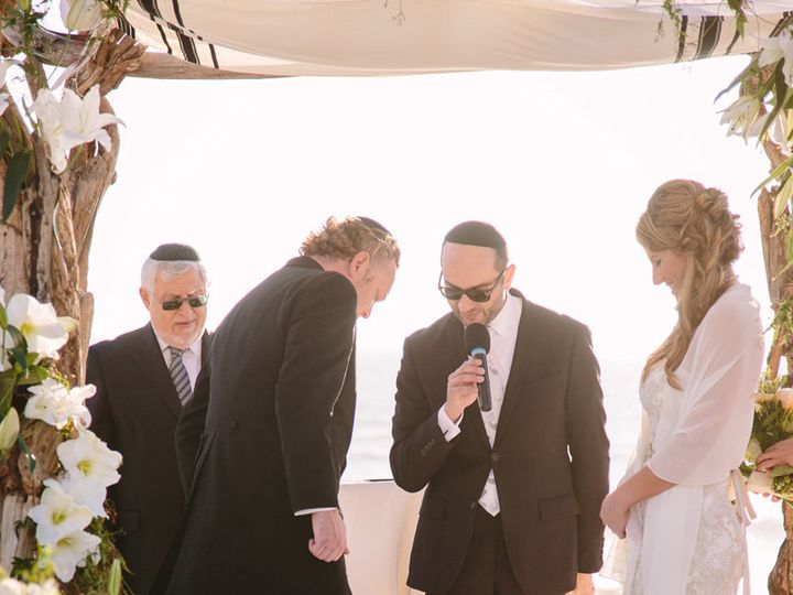 Tmx 1436476119780 Shiraandrewweddingphotos Brianleahyphoto 0345 Los Angeles wedding band