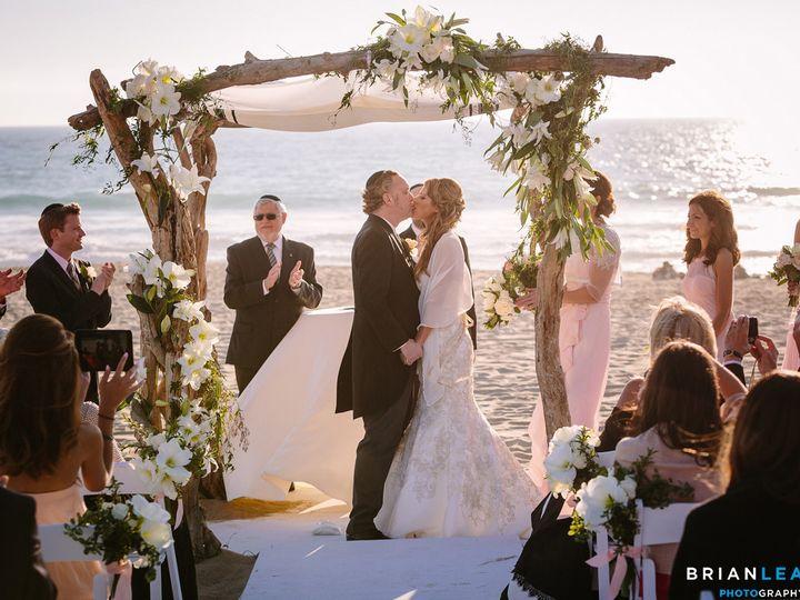 Tmx 1436476126065 Shiraandrewweddingphotos Brianleahyphoto 0352 Los Angeles wedding band