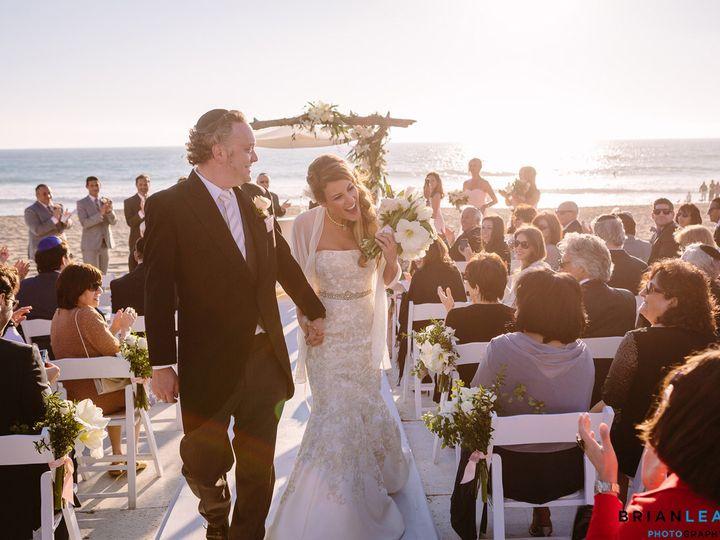 Tmx 1436476138852 Shiraandrewweddingphotos Brianleahyphoto 0360 Los Angeles wedding band