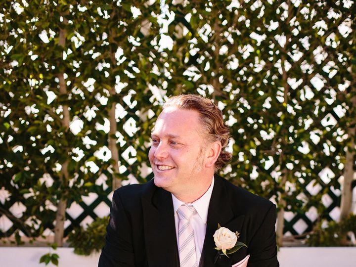 Tmx 1436476155432 Shiraandrewweddingphotos Brianleahyphoto 0373 Los Angeles wedding band