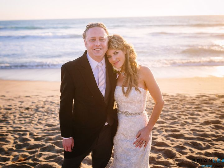 Tmx 1436476171275 Shiraandrewweddingphotos Brianleahyphoto 0390 Los Angeles wedding band
