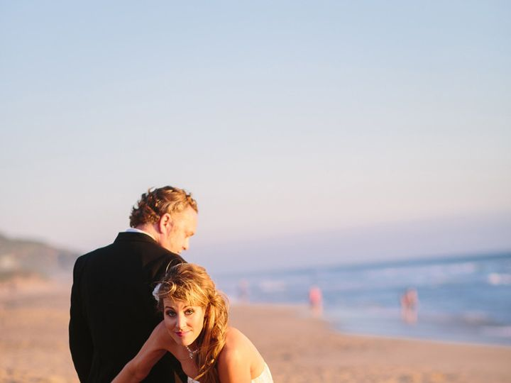 Tmx 1436476181125 Shiraandrewweddingphotos Brianleahyphoto 0419 Los Angeles wedding band