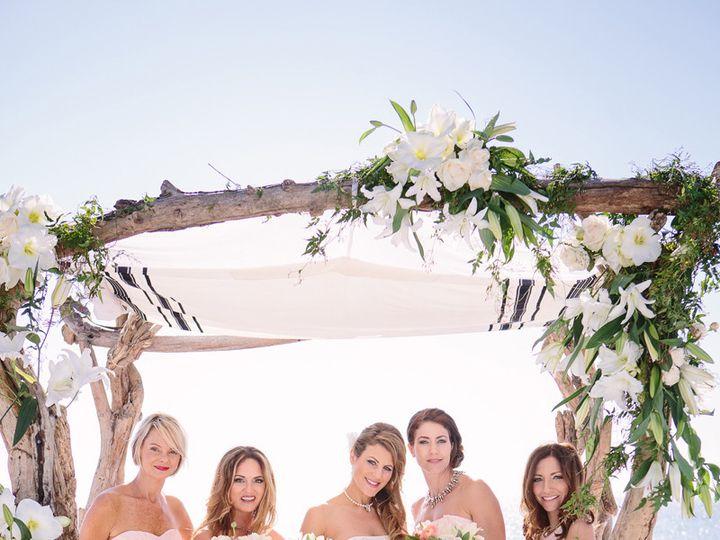Tmx 1436476199913 Shiraandrewweddingphotos Brianleahyphoto 0446 Los Angeles wedding band