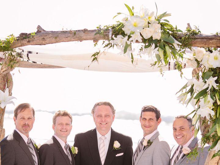 Tmx 1436476219283 Shiraandrewweddingphotos Brianleahyphoto 0460 Los Angeles wedding band