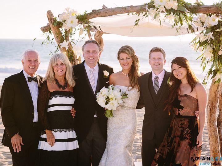Tmx 1436476226552 Shiraandrewweddingphotos Brianleahyphoto 0474 Los Angeles wedding band