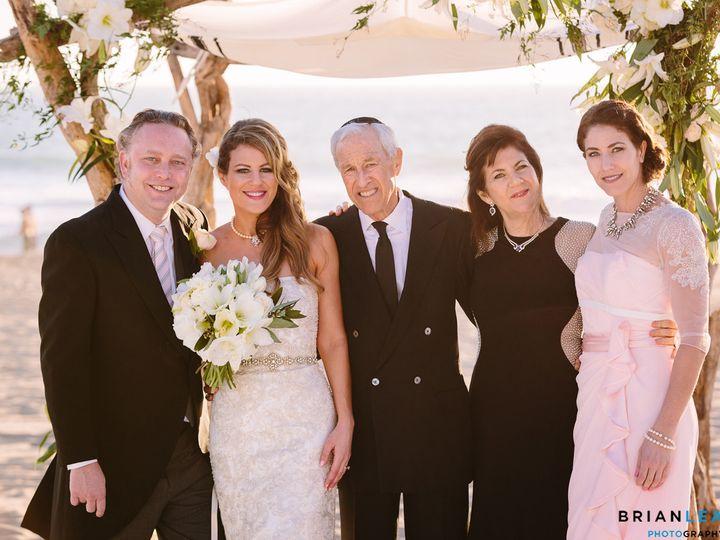 Tmx 1436476231829 Shiraandrewweddingphotos Brianleahyphoto 0478 Los Angeles wedding band