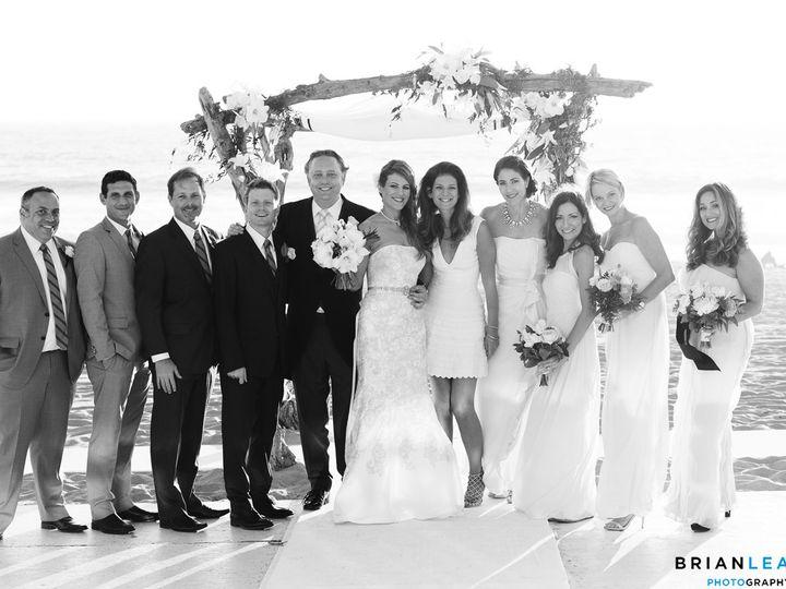 Tmx 1436476246411 Shiraandrewweddingphotos Brianleahyphoto 0489 Los Angeles wedding band