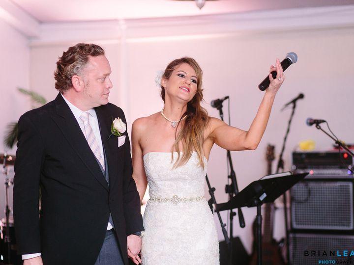 Tmx 1436476284876 Shiraandrewweddingphotos Brianleahyphoto 0526 Los Angeles wedding band