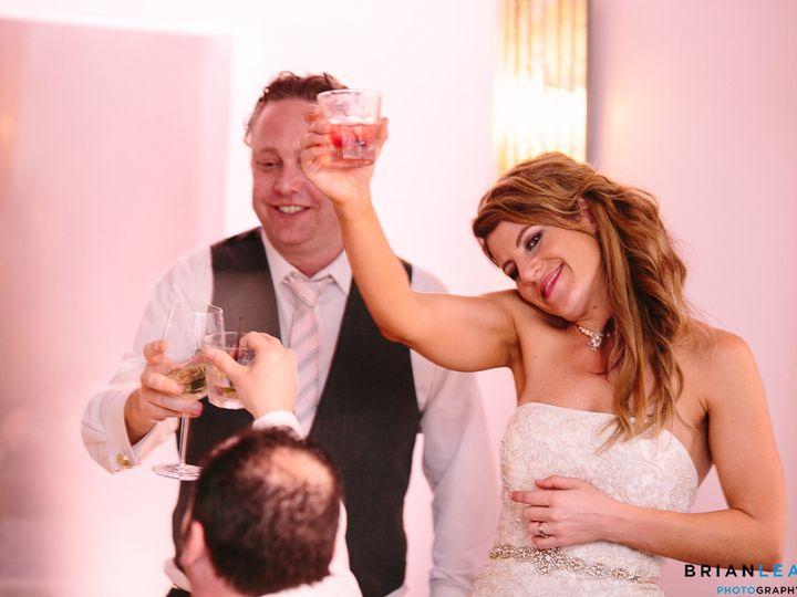 Tmx 1436476323977 Shiraandrewweddingphotos Brianleahyphoto 0575 Los Angeles wedding band