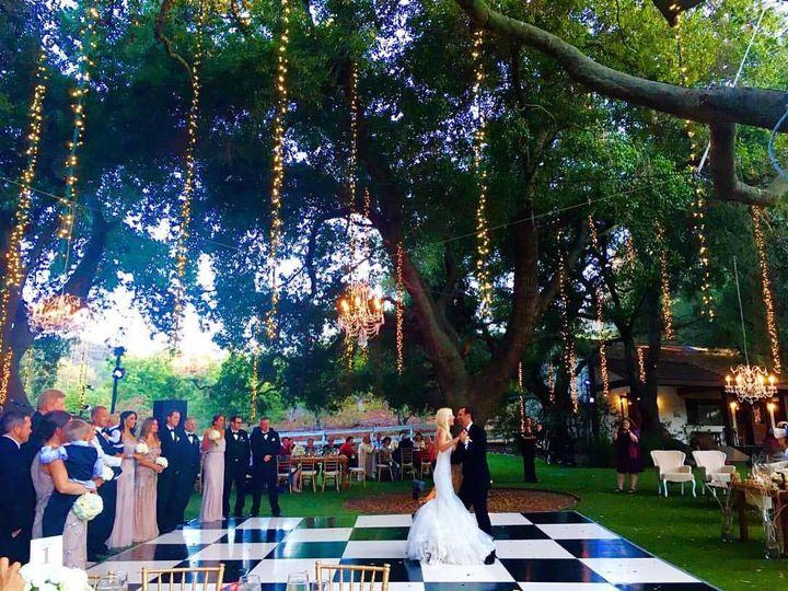Tmx 1474181846058 Allisonryan1 Los Angeles wedding band