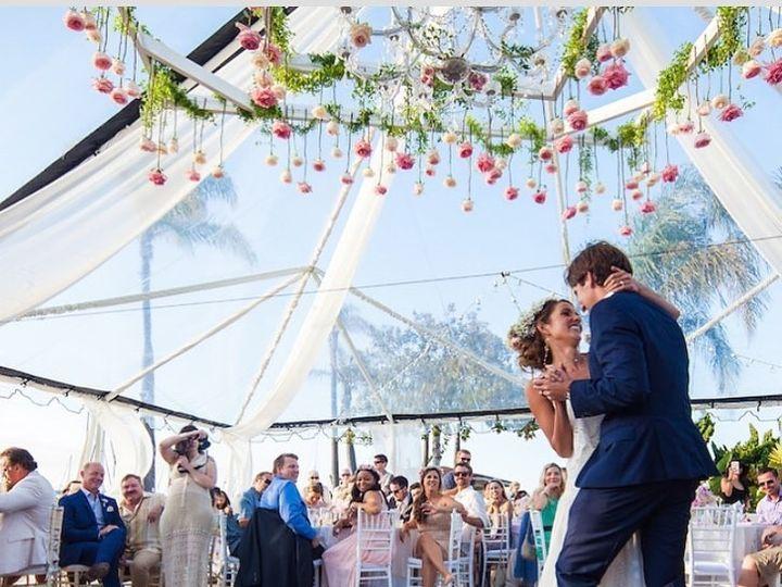 Tmx 1474181868775 Brittanymatt1 Los Angeles wedding band