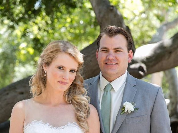 Tmx 1475473036961 Hayleyalec6 Los Angeles wedding band