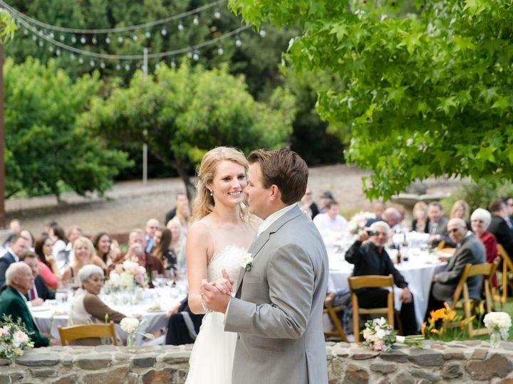 Tmx 1475473043803 Hayleyalec9 Los Angeles wedding band