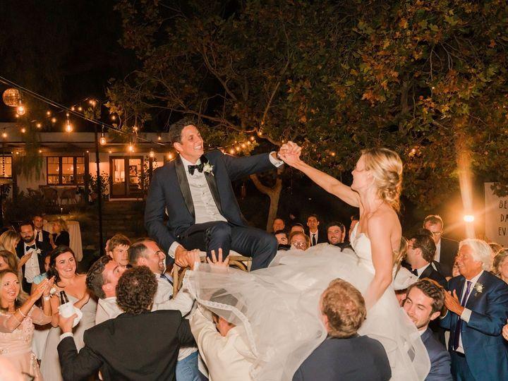 Tmx Bluebreeze 6 51 73041 160737984625598 Los Angeles wedding band