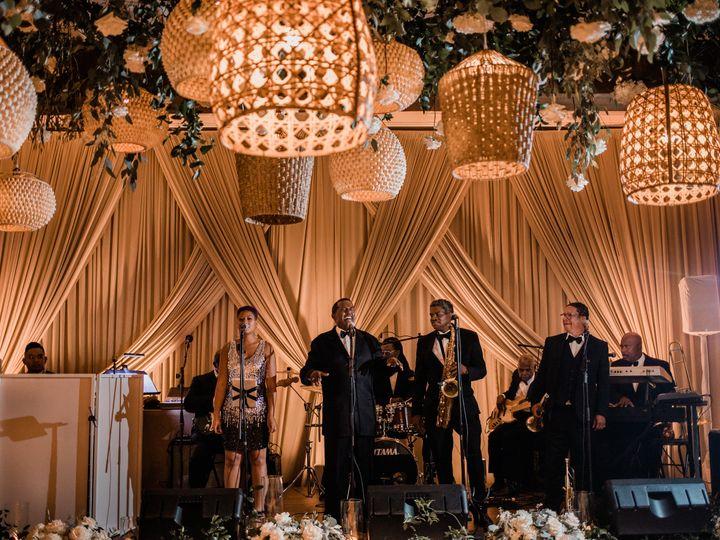 Tmx Mariane Robert 2 51 73041 160737970945430 Los Angeles wedding band
