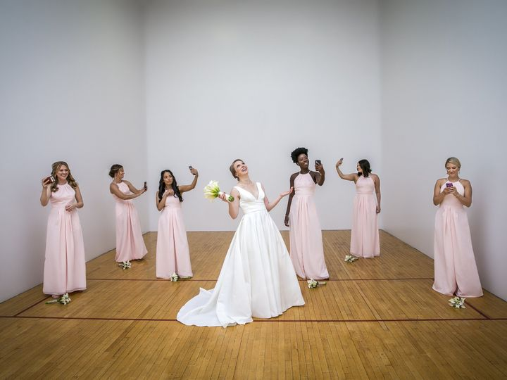Tmx 0141 Edit 51 183041 160098101250160 Sparta, NJ wedding photography