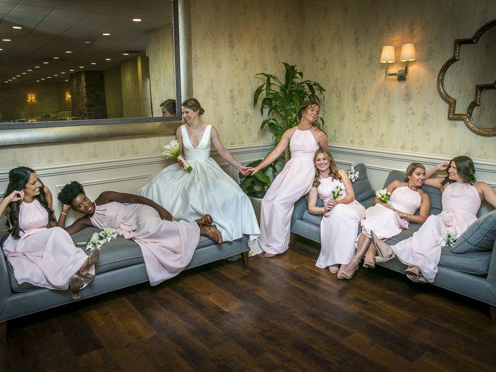 Tmx 0178 Edit 51 183041 160098102050401 Sparta, NJ wedding photography