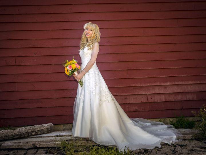 Tmx 0270 Edit 51 183041 160098101722709 Sparta, NJ wedding photography
