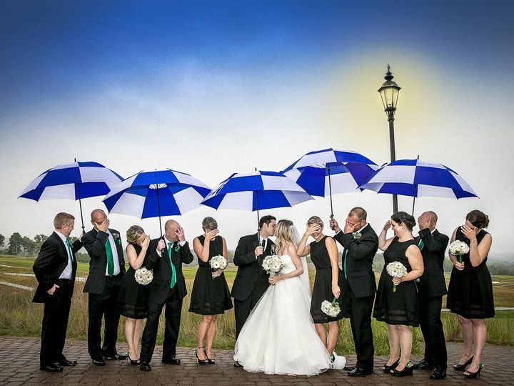 Tmx 0290 Edit Edit 2 51 183041 160098098499231 Sparta, NJ wedding photography