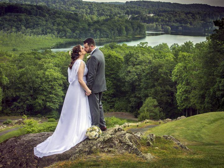 Tmx 0364 Edit 51 183041 160098105581539 Sparta, NJ wedding photography