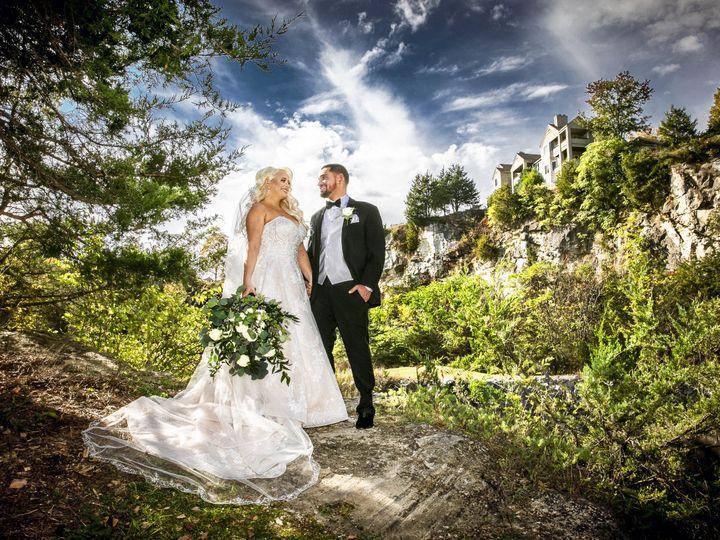 Tmx 0397 Edit 51 183041 160098102515961 Sparta, NJ wedding photography