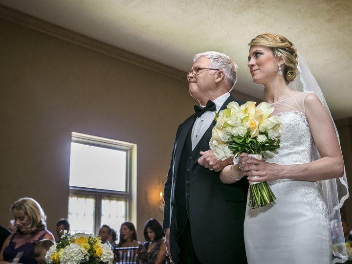 Tmx 0480 Edit 51 183041 160098109937132 Sparta, NJ wedding photography