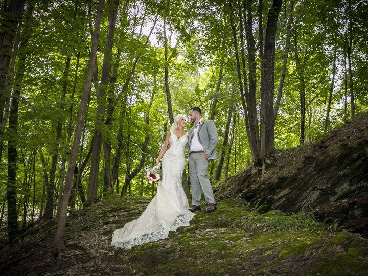 Tmx 0497 2 Edit 51 183041 160098109569873 Sparta, NJ wedding photography